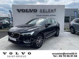 VOLVO XC60 (2E GENERATION) 41400€