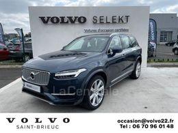 VOLVO XC90 (2E GENERATION) 59380€