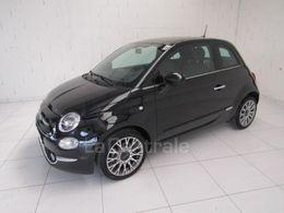 FIAT 500 (2E GENERATION) 16100€