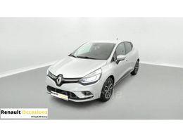 RENAULT CLIO 4 15300€