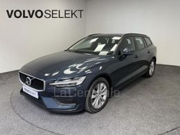 VOLVO V60 (2E GENERATION) 39360€