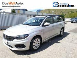FIAT TIPO 2 SW 13070€