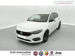 FIAT TIPO 2 11680€