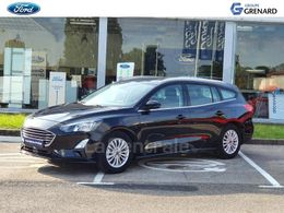 FORD FOCUS 4 SW 22210€
