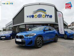 BMW X2 F39 43300€