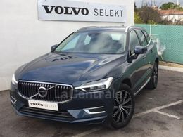 VOLVO XC60 (2E GENERATION) 71260€