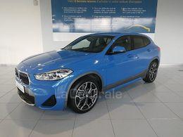 BMW X2 F39 37980€