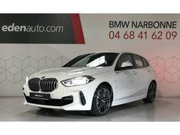 BMW SERIE 1 F40 38920€