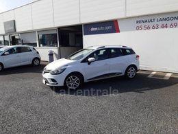 RENAULT CLIO 4 ESTATE 8620€