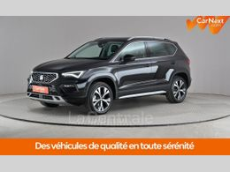 SEAT ATECA 37740€