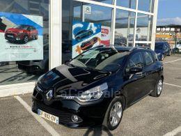 RENAULT CLIO 4 ESTATE 11140€