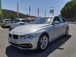 BMW SERIE 3 F30 27400€