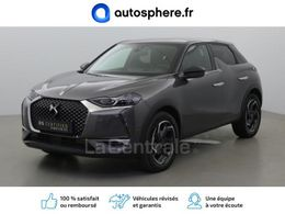 DS DS 3 CROSSBACK 30190€