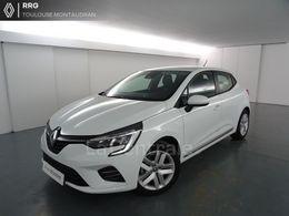RENAULT CLIO 5 22370€