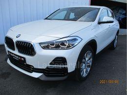 BMW X2 F39 51830€
