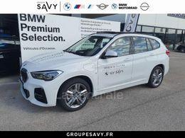 BMW X1 F48 51130€