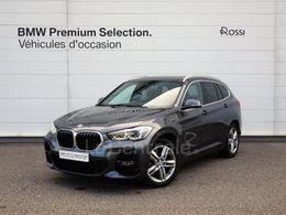 BMW X1 F48 45030€