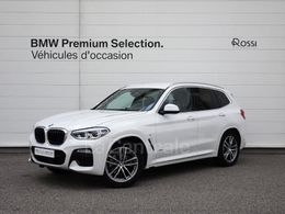 BMW X3 G01 56850€