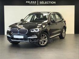 BMW X3 G01 50140€