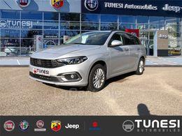 FIAT TIPO 2 SW 23880€