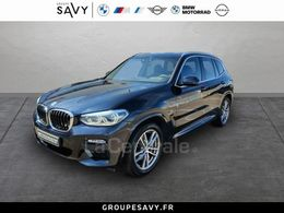 BMW X3 G01 56260€