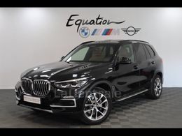 BMW X5 G05 70630€
