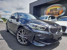 BMW SERIE 1 F40 32460€
