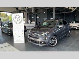 FIAT 500 X 24370€