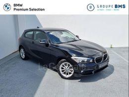 BMW SERIE 1 F21 3 PORTES 19060€