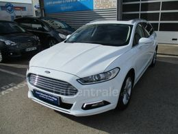 FORD MONDEO 4 SW 14560€