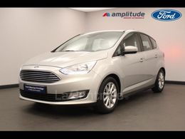 FORD C-MAX 2 17530€