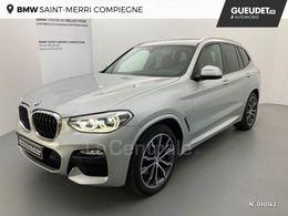 BMW X3 G01 64780€