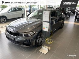BMW SERIE 3 G20 56390€