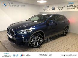 BMW X2 F39 36480€