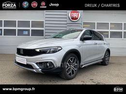FIAT TIPO 2 23620€