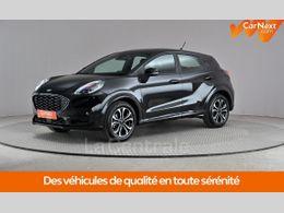 FORD PUMA 2 26070€