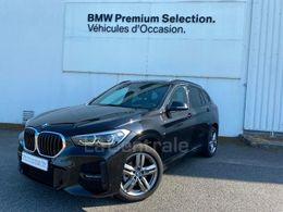BMW X1 F48 47540€