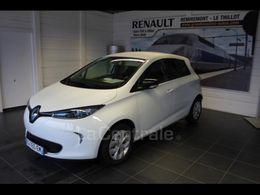 RENAULT ZOE 8460€