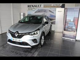RENAULT CAPTUR 2 22730€