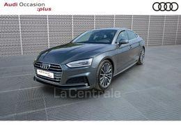 AUDI A5 SPORTBACK (2E GENERATION) 39150€
