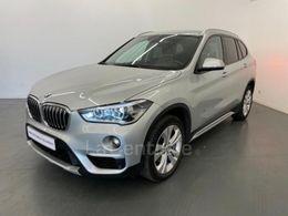 BMW X1 F48 28120€
