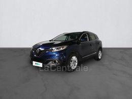 RENAULT KADJAR 22570€
