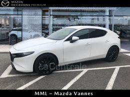 MAZDA 3 (4E GENERATION) 31300€
