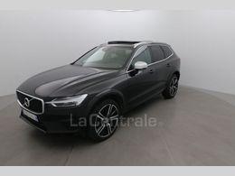 VOLVO XC60 (2E GENERATION) 42880€