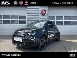 FIAT 500 (3E GENERATION) 28760€