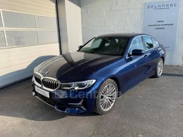 BMW SERIE 3 G20 45030€