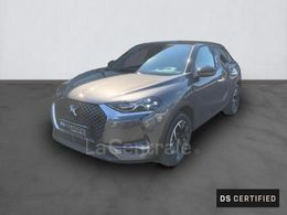 DS DS 3 CROSSBACK 32590€