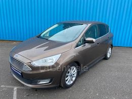 FORD C-MAX 2 17980€