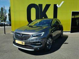 OPEL GRANDLAND X 22970€