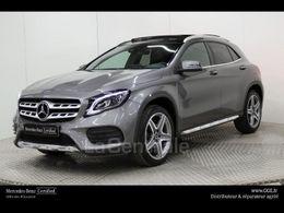 MERCEDES GLA 43230€